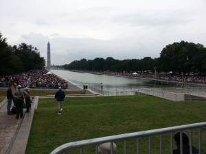 national-mall-day-of-300x225