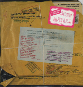 johnmayall-ahardcorepackage-sealed-lprecord-371997