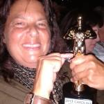 Karen Kane - Woodstock Inspires A Life in Music