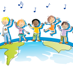 Music Education: Teaching Children to Love Music
