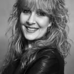 Jill Meniketti- Artist Manager