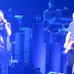 The Who - Pete Townshend- Eddie Vedder- Joan Jett - Joe Walsh - Rick Nielsen