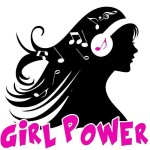 Girl Power! Conference ~ Women Empowering Women