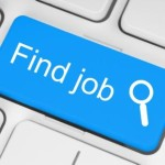 Searching Online for Jobs - The Good and the Bad