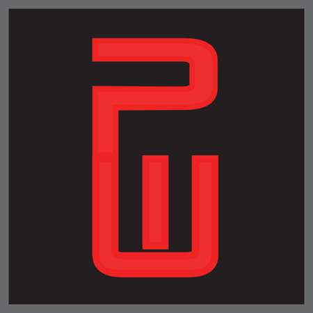 8_PW Logo Square300
