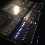 A Brief History of Theatre Sound Consoles with Autograph Sound