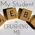Student Loans - Student Debt