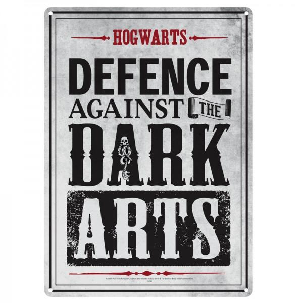 Defence Against The Dark Arts – A Monitor Engineer's Guide