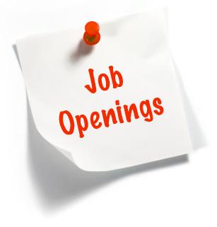 Jobs and Internships – SoundGirls org