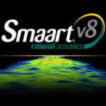 Scholarships Available for Smaart Training