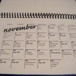SoundGirls Secondary Skills Series - Tour Managing