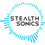 Stealth Sonics - The Next Generation of IEM Technology