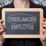 Freelance or Full-time?