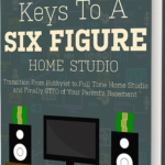 The Six Figure Home Studio: A Review