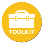 What is in my toolkit?