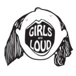 Leyla Kumble - Founder of Girls are Loud