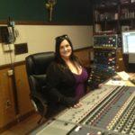 Teaching the Next Generation of Audio Engineers
