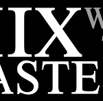 Mix With the Masters Scholarships Available- Bob Power