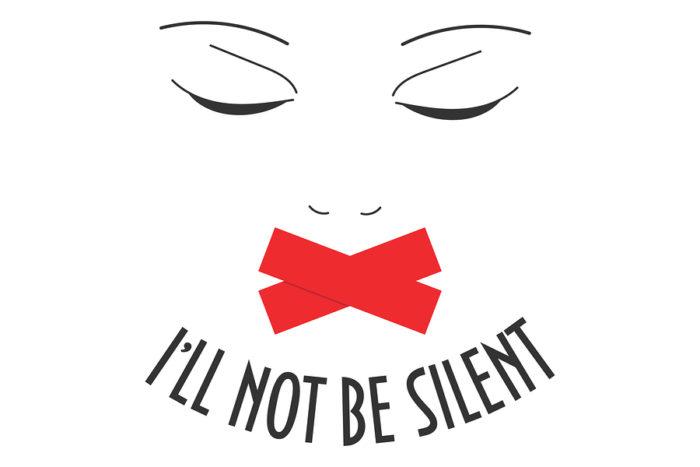 sexual harassment seminar soundgirls org