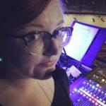 Hello, I'm Susan. Educator. Microbudget Film Producer. Ginger.