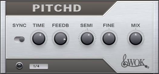 Pitch Perfect – SoundGirls org