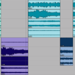 Five Things I've Learned About Editing from Mixing