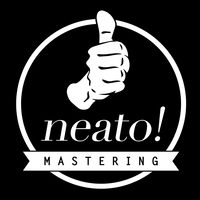 Mastering w/ Piper Payne - Oakland @ Neato Mastering