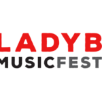 Apply to Work The Ladybug Music Festival