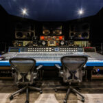 Analog/Tape Recording Workshop w/Lenise Bent Part 2