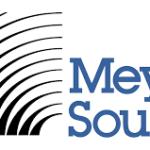 Meyer Sound Supports SoundGirls