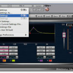 Troubleshooting (and Avoiding!) Common Problems in ProTools
