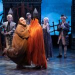 Audio Tips For The Top High School Musicals Of 2019