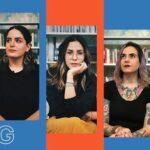Especial Slang | Igualdad y representación