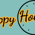 SoundGirls Happy Hour
