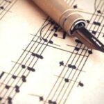 Deconstructing a Song