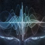 Vibration, Sound, and Resonance of the Human Body