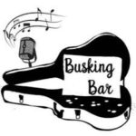 The Buskers Equipment Guide