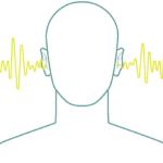 The Basics of Sound