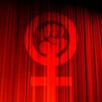Women in Sound Design