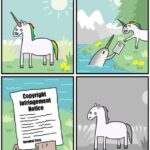 Copyright in the 21st Century