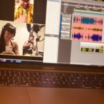 The COVID-19 Schedule for the Freelance Sound Designer Mom