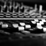 SoundGirls Mix45