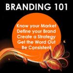 The Importance of Branding and Social Media Webinar