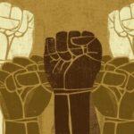 Black Technicians Matter