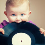 Breaking Norms: Moms in Audio and The Music Industry