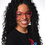 Twi McCallum on Hiring Black Designers and Creatives