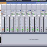 The Affordable Digital Audio Workstation