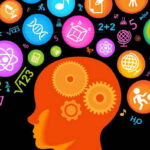 The Positive Side of Negative Visualization