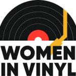 Career Paths in the Vinyl Industry - July 18 Webinar