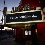 Escapism in Entertainment